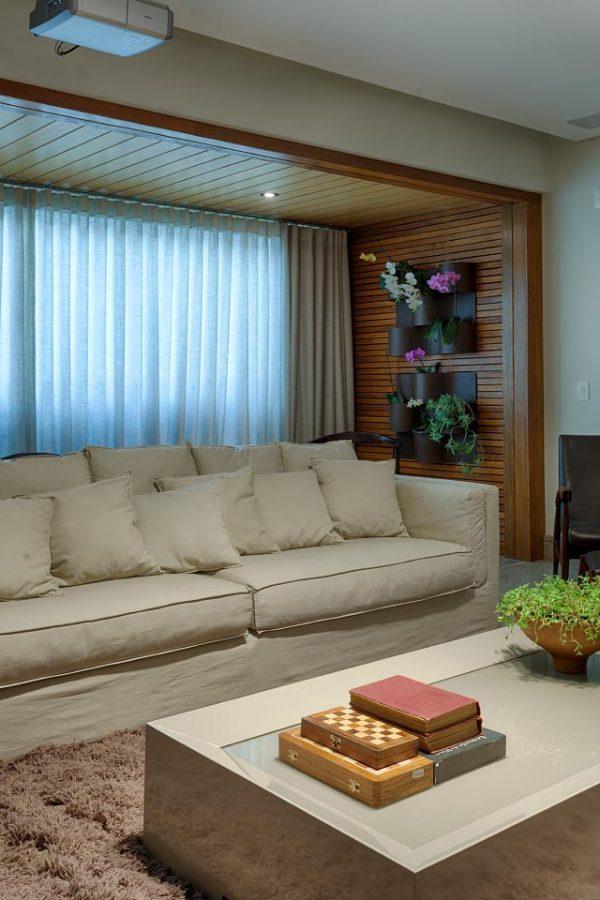 Apartamento Lourdes IV
