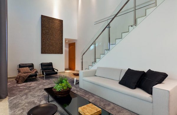 Apartamento Sion I