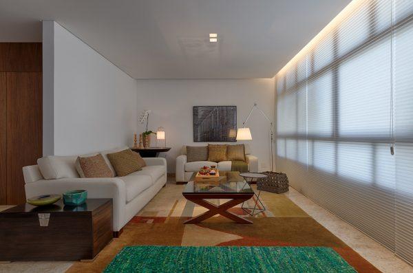 Apartamento Santo Antônio II