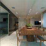 Apartamento Sion IV