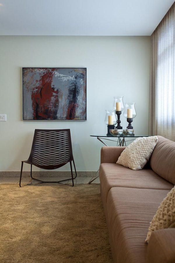 Apartamento Sion II
