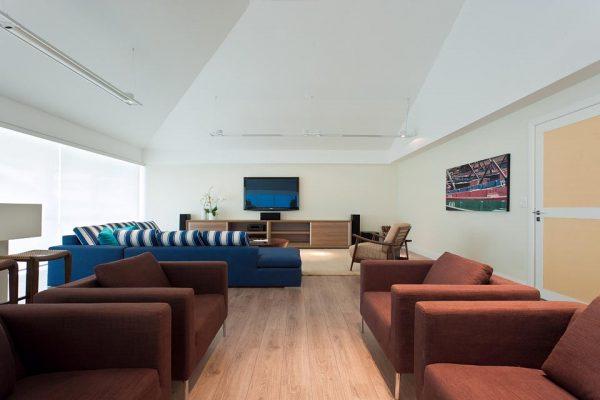 Apartamento Florianópolis
