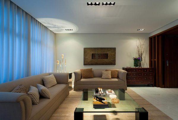 Apartamento Lourdes II