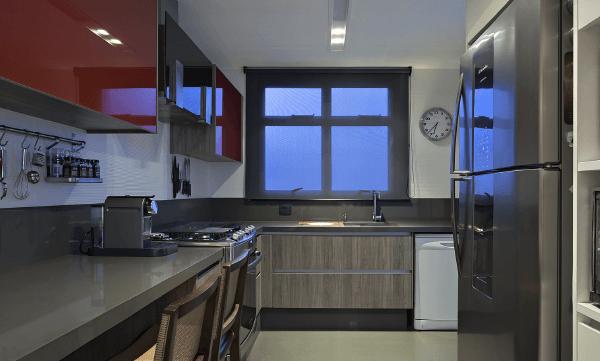 apartamentos pequenos_design e decoração